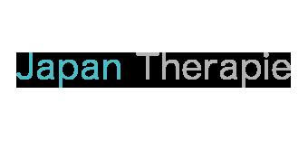 Japan Therapie